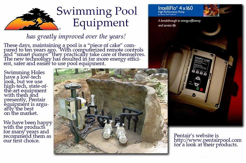 Swimming Pool Pumps Filters And Equipment That Is Energy Saving With New Technology Go Green